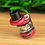 Thumbnail: Vaporesso NRG PE Tank
