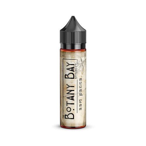 Botany Bay Bottling Co. - Aam Panna