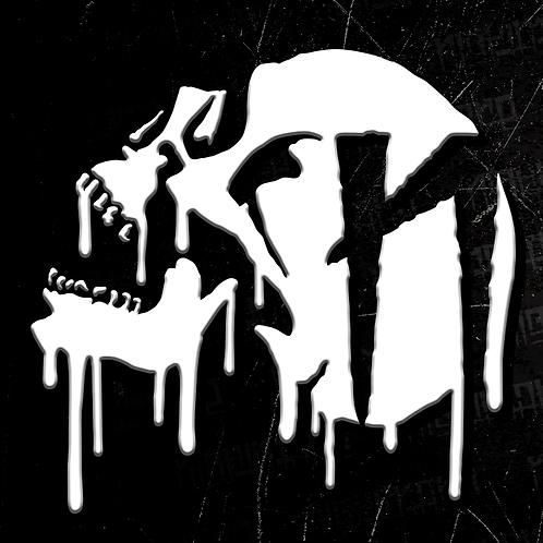 Suicide Mods Nightmare RDA