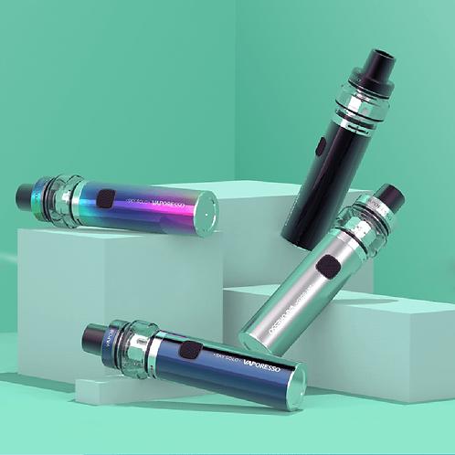 Vaporesso Sky Solo Starter Kit