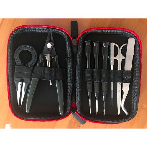 Fat Kiwi Premium Tool Kit