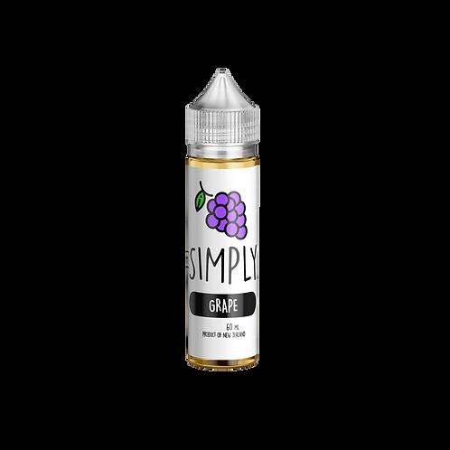 Simply - Grape