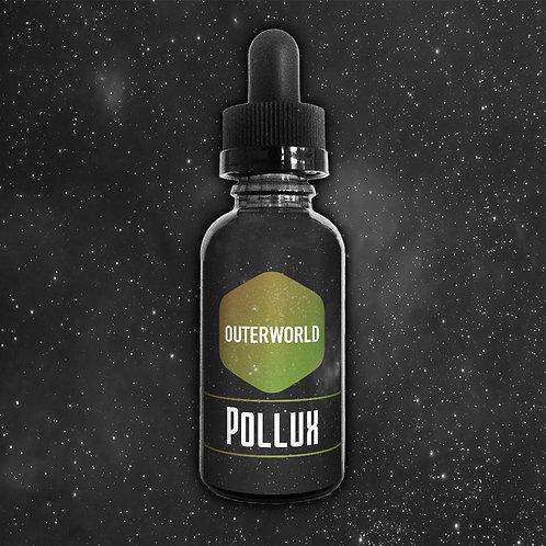 Outerworld - Pollux