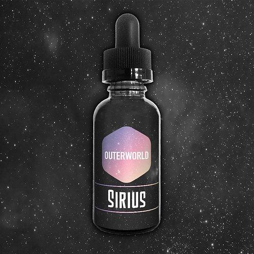 Outerworld - Sirius