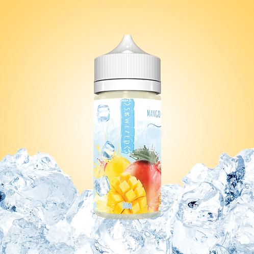 Skwezed Ice - Mango
