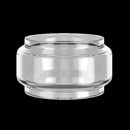 Freemax Fireluke 22 Tank Replacement Glass