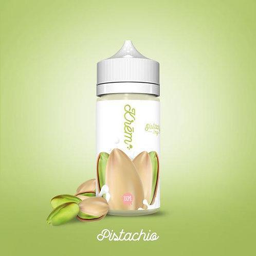 Skwezed - Krem Pistachio Milk