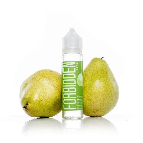 Forbidden Fruit - Pear