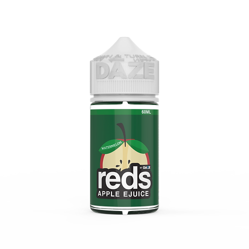 Reds E-Juice - Watermelon