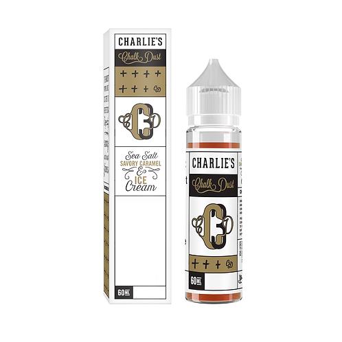 Charlie's Chalk Dust - CCD3
