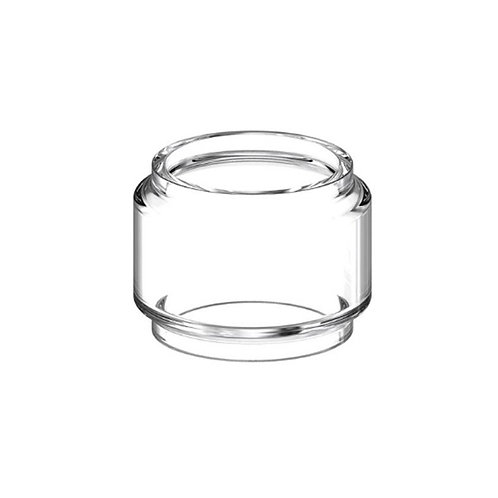 Horizon Falcon 2 Glass