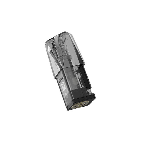 Vaporesso Barr Replacement Pods