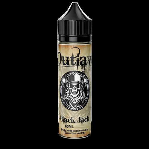 Outlaw - Blackjack