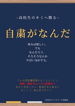 S__80511024.jpg