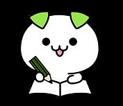 ペッツちゃん -01.png