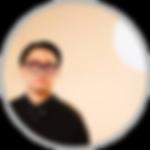講師派教師 - 02.png