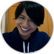 top - 生徒の声01.png