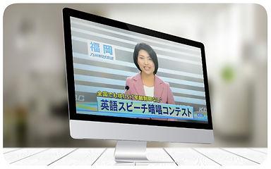 コンテスト - 写真09.jpg