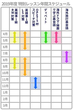特別講座 - 2019スケジュール.jpg