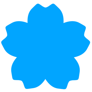 top - 花.png