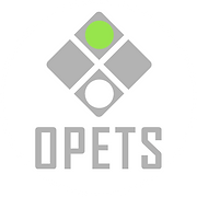 opets - ファビコン.png