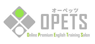 Online Premium English Training Salon.jp