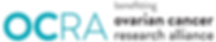 OCRA Fundraising