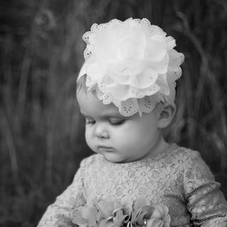 Childrens Beauty.jpg