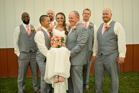 Carry the bride.jpg