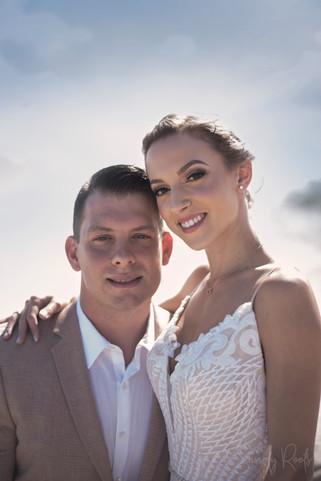Congrats Couple