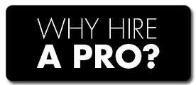 Why hire a pro.png