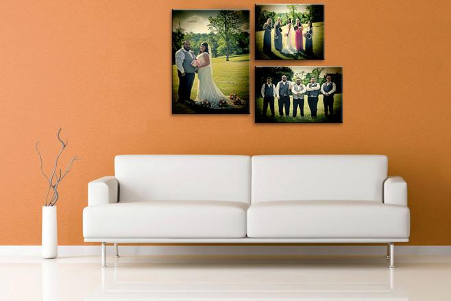 3 piece wedding decor.jpg