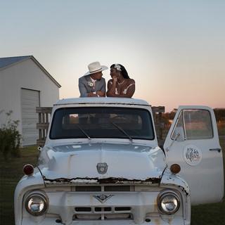 Wedding Couples Truck.jpg