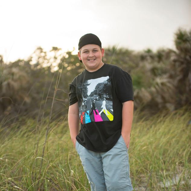 8th Grade pics.jpg