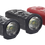 Thumbnail: ShredLights + Arc Board Lights Combo