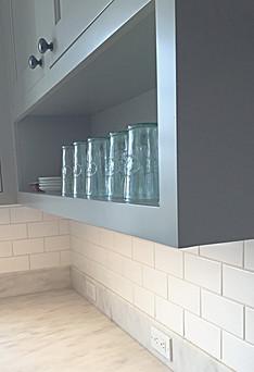 Kitchen Detail_edited.jpg