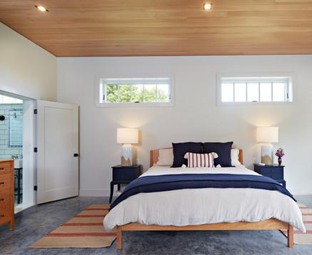 519-House_Bedroom-2B_edited.jpg