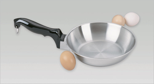 Omlete Pan