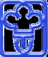 TCI_logo_new (3).png