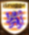 Brugge-2-e1506581660333.png