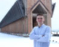 cropped_Cody.jpg
