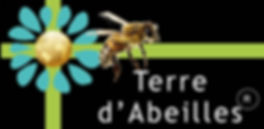 terre d'abeilles