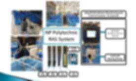 AquaPro Signage_June 2018.jpg