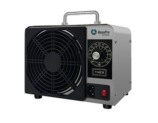 Portable%20Ozone%20Generator%20-%20mini_