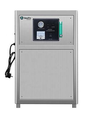 AquaPro Oxygen Concentrator.jpg