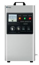 Portable Ozone Generator_edited.jpg