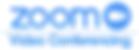zoom-logo-300x108.png