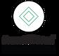V.V.B logo - updated[427].png