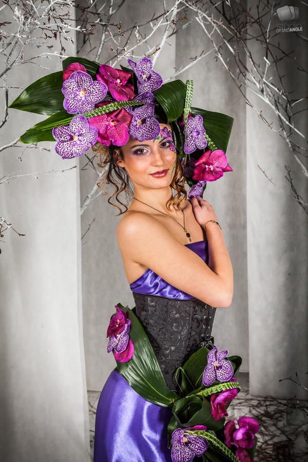 Fleuriste_besancon_le_chant_des_fleurs_à