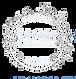 logo_boutique_detouré.png